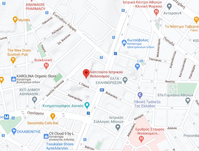 orasisac-map
